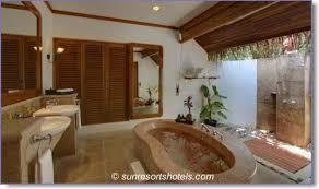 outdoor bathroom ideas outdoor bathrooms for all seasons