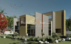 modern home design 4000 square feet winter home plan 4 bhk home plan with 3800 sq ft to 4000 sq ft build