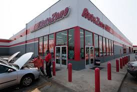 autozone hours autozone operating hours