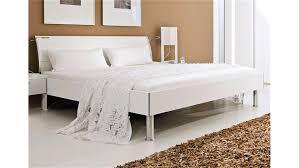 Wohnzimmer Und Schlafzimmer Kombinieren Bett Skandinavisch Erstaunlich Auf Wohnzimmer Ideen Auch