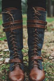 discount womens motorcycle boots 1361 best boots u0026 shoes images on pinterest shoes shoe