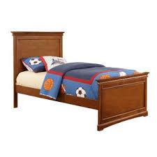 bolton furniture kids u0027 beds you u0027ll love wayfair