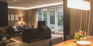 lichtkonzept wohnzimmer bananaleaks co page 52 home dekoration ideen