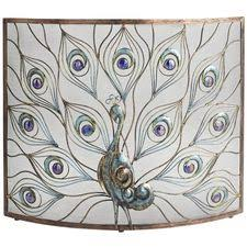 Texas Fireplace Screen by Electric Fireplaces U0026 Fireplace Screens Pier1 Com Pier 1 Imports