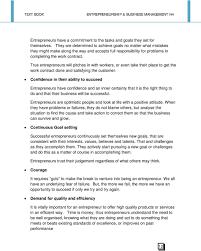 tutorial questions on entrepreneurship entrepreneurship business management n4 pdf
