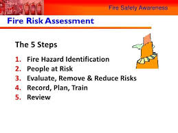 home fire safety plan 15 lovely images of home fire drill plan floor and house galery