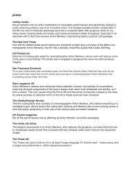 chronicle resume resume u2013 anton mertens