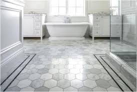 bathroom floor tile ideas for small bathrooms bathroom floor tile ideas home decor gallery