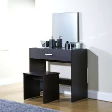 childrens dressing tables with mirror and stool cheap dressing tables with mirror and stool mainlinepub com