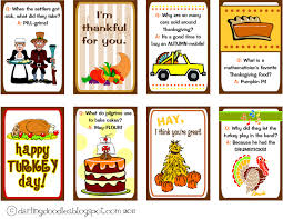 what to buy for thanksgiving thanksgiving lunch box notes darling doodles