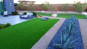 bedroom stunning modern desert landscaping ideas design backyard