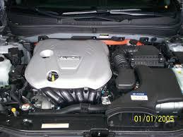 2007 hyundai sonata battery hyundai sonata hybrid price modifications pictures moibibiki