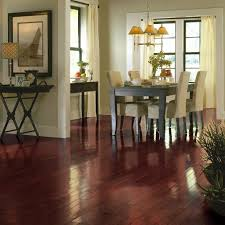 bruce hardwood flooring turlington lock fold 3 engineered wood