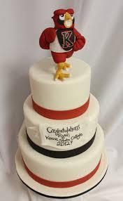 graduation cakes blog oakleafcakes com