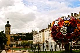 flower places flower tree sculpture top most beautiful places in europe