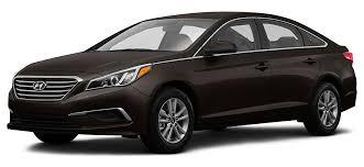 hyundai sonata interior dimensions amazon com 2017 hyundai sonata reviews images and specs vehicles