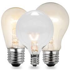 patio string light bulbs wintergreen corporation