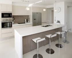 Small Kitchen Ideas Modern Small Modern Kitchen Zhis Me