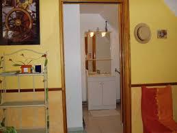 chambres d hotes le treport chambre d hôtes les falaises au tréport chambres d hotes à le