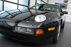 porsche 928 interior restoration 1995 porsche 928 gts gaudin classic