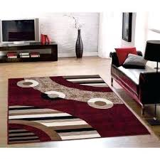 8 By 10 Area Rugs Cheap 8 10 Rugs 100 Attractive Area Rugs Amazing Rug Cozy