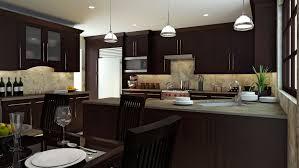 Design House Madison Kitchen Faucet Kitchen Cabinets