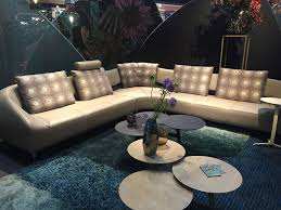 living affordable and unique new living room decor from leolux