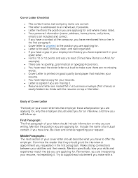 resume cover letter email format how to write cover letter by email sample email send cover letter write when sending resumes email sending cover letter via email template