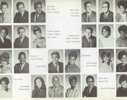 find high school yearbooks 1965 george washington high school yearbook via classmates