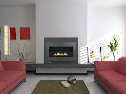 vented gas fireplace insert installation direct vent repair