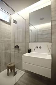 bathroom ideas grey and white 25 gray and white small bathroom ideas