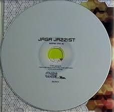 jaga jazzist a livingroom hush jaga jazzist discography noname