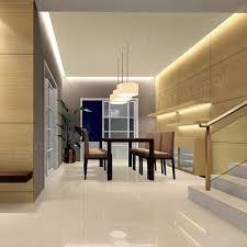 Led Ceiling Strip Lights by 5m Led Strip Light 12v 300 Smd 5630 Warm White White Waterproof
