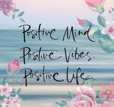 best 25 positive vibes only ideas on attitude quotes