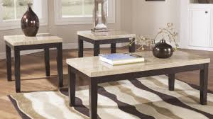 Affordable Coffee Tables Products American Rental
