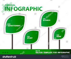 100 visio floor plan template download amazon com microsoft