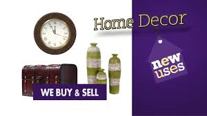 Home Decor Resale New Uses A Resale Store For The Home In Dublin Hilliard Mill