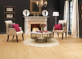 photo gallery orlando flooring company ab floors