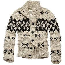 wholesale sweaters abercrombie sweaters from china abercrombie sweaters