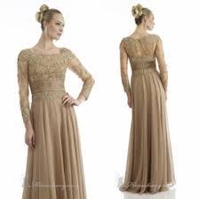 plus size long sleeve gold dresses samples plus size long sleeve