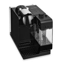 Bed Bath And Beyond Nespresso 20 Best Latte Machine For Home Images On Pinterest Latte Machine