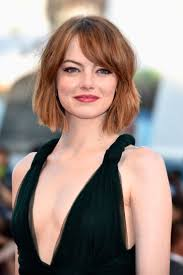 haircut for big cheekbones hairstyles for round faces best haircuts for round face shape