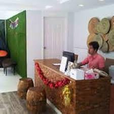 book nantra chaweng beach samui in koh samui hotels com