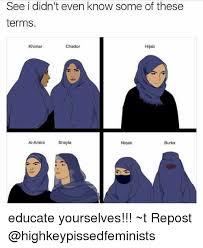 Burka Meme - 25 best memes about burka burka memes