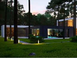 exteriors pleasing modern home exteriors stunning outdoor spaces