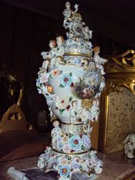 Home Decorators Hours by Best Home Decorators Vases Urns Centerpieces