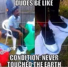 Sneakerhead Meme - sneakerhead memes pt 3 sneakerheads amino