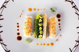 cuisine bernard relais bernard loiseau cuisine picture of le relais bernard