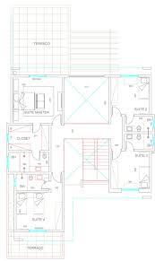modern family dunphy house floor plan baby nursery single family house floor plans modern single