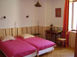 chambre d hote lelex la pomme de pin chambres d hôtes et location d un gîte dans la